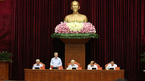 Vụ Vinashin, lần theo dòng tiền tìm ra khoản tham ô trăm tỉ của Giang Kim Đạt
