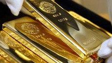 Giá vàng hôm nay 30/6: USD bất ngờ giảm, vàng thoát đáy