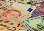 Tỷ giá ngoại tệ ngày 29/6: Chính thức vượt 23.000 đồng/USD