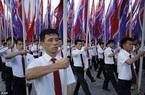 Thế giới 24h: Hành động đáng chú ý của Triều Tiên