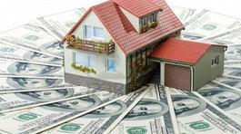 Hơn 1 tỷ USD kẹt trong nhà đất, đại gia Sài thành đau đớn nhận ra sai lầm