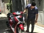 Mua xe máy cắm nợ mùa World Cup: Tha hồ xe ngon giá rẻ?