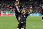 Chuyên gia chọn kèo Croatia vs Iceland: Đặt chơi ăn thật