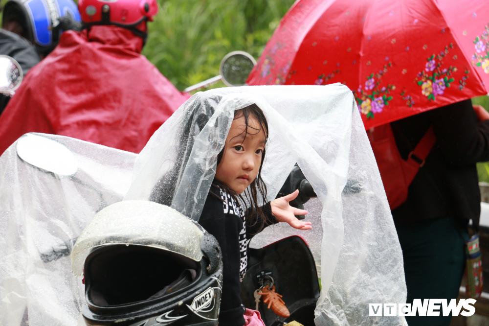 mưa lũ,lũ quét,sạt lở đất,Lai Châu