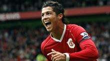 Ronaldo được tìm kiếm nhiều nhất trên ứng dụng hẹn hò