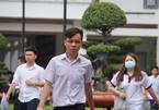87,24% điểm môn Lịch sử thi THPT quốc gia ở Đồng Nai dưới 5