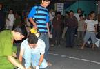Cãi nhau cá độ World cup, thanh niên đâm chết chủ quán bia