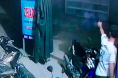 Thanh Hóa: Trưởng Công an xã nổ súng ở quán bi-a