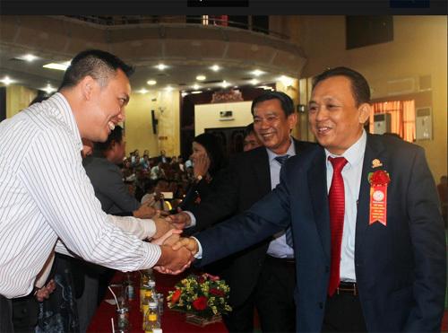 Yến sào Khánh Hòa chinh phục 'khách ngoại'