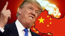 Mỹ - Trung tung đòn hiểm: Việt Nam, cảnh báo những ẩn họa