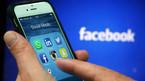 Công cụ giúp người dùng kiểm tra có bị nghiện Facebook hay không?