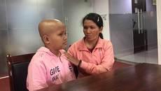 Một lọ thuốc bằng cả tạ mì: Cô gái dân tộc run sợ