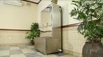 3 tính năng vượt trội của máy đun nước nóng Hải Âu