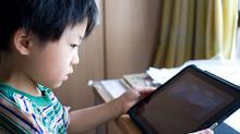 Nếu biết sự thật này, liệu bạn có dám cho con mình dùng iPhone, iPad?