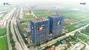 Tặng 4 điều hòa khách mua căn hộ Smarthome ICID Complex