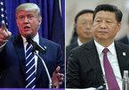 Donald Trump lại nặng tay, Trung Quốc bị giáng đòn đau lịch sử