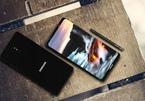 Galaxy Note 9 đã được FCC phê duyệt, chờ đến ngày ra mắt