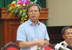 Lý do Hà Nội không đấu giá hàng trăm ha đất tại 5 dự án BT