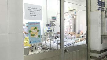 Người thứ 3 ở TP.HCM tử vong vì cúm A H1N1