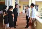 Lũ bùn tấn công, hàng ngàn học sinh Nghệ An chưa thể đến trường - ảnh 8