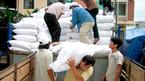 Thanh Hóa: Tỉnh xin gạo cứu đói, Sở xin trăm tỷ tổ chức lễ kỉ niệm