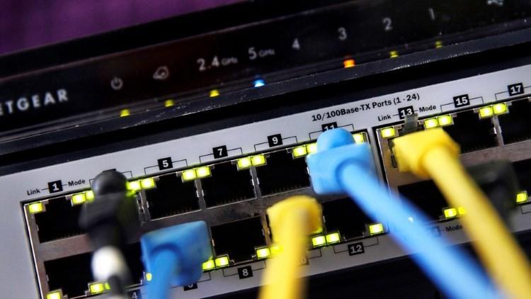 Bảo mật Wi-Fi được nâng cấp mới sau 14 năm
