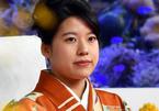 Bí mật chuyện tình của công chúa Nhật lấy thường dân