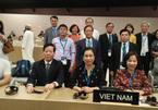 Đoàn Việt Nam tham gia Kỳ họp lần thứ 42 Ủy ban Di sản Thế giới