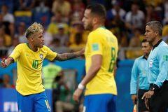 "Chuyên gia chọn kèo Brazil vs Serbia: Cẩn thận ""dớp"" Brazil"