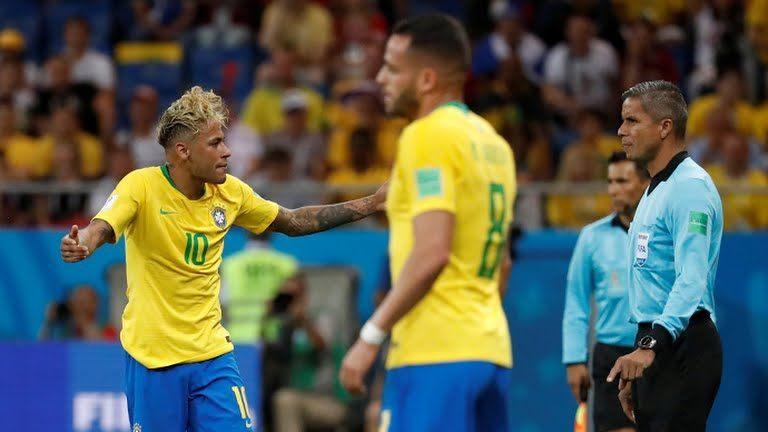 Chuyên gia chọn kèo Brazil vs Serbia: Cẩn thận 'dớp' Brazil