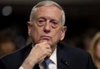 Vì sao Bộ trưởng Quốc phòng Mỹ đổi giọng khi thăm TQ?