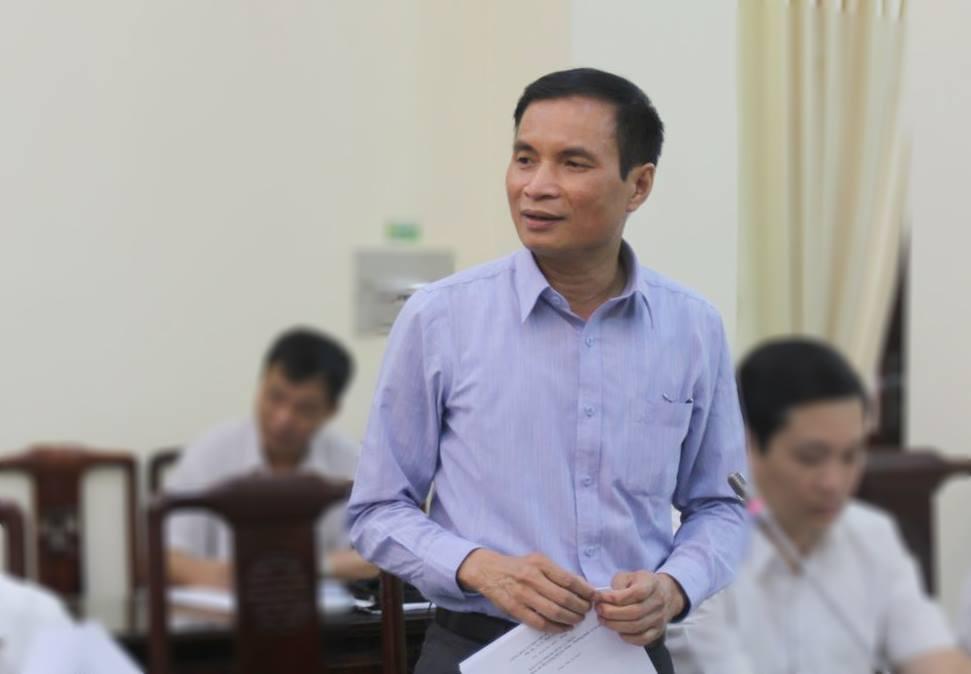 mở rộng địa giới hành chính,Hà Nội,tinh giản biên chế,mở rộng Hà Nội,sáp nhập