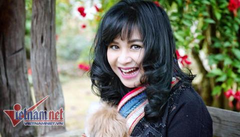 Thanh Lam 1
