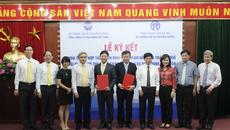 Hà Nội sẽ giải quyết thủ tục hành chính qua dịch vụ bưu chính công ích