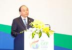 'Việt Nam sẵn sàng tham gia các dự án toàn cầu về môi trường'