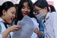 Đáp án môn Giáo dục công dân thi THPT quốc gia 2018 chính thức của Bộ GD-ĐT