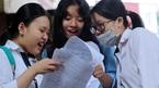Đáp án chính thức môn Hóa  kỳ thi THPT quốc gia 2018 của Bộ GD-ĐT