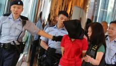 Xả súng đẫm máu ở Hong Kong vì tranh chấp thừa kế