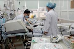 Thông tư 15 của Bộ Y tế: Vẫn 'bình mới, rượu cũ'?