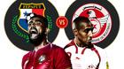 Panama vs Tunisia: Quà chia tay nước Nga
