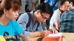 Đề thi chính thức môn Văn kỳ thi THPT quốc gia 2018 của Bộ GD-ĐT
