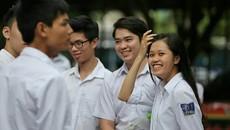 Đề thi chính thức môn Giáo dục công dân THPT quốc gia 2018 chính thức của Bộ GD-ĐT