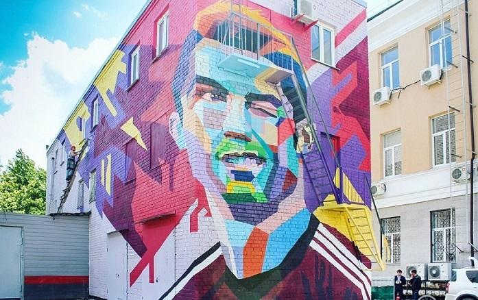Messi,Ronaldo,Argentina,Bồ Đào Nha