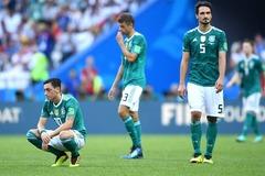 """Quốc Vượng: """"Đức thua thảm là do Joachim Low"""""""