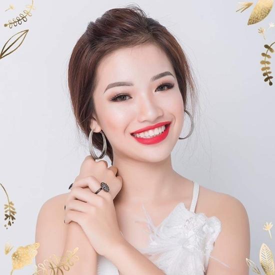 Ca sĩ Việt gây kinh ngạc hát Never enough 'hay như đĩa'