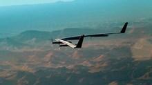 Kế hoạch dùng máy bay không người lái phủ sóng Internet của Facebook giờ ra sao?