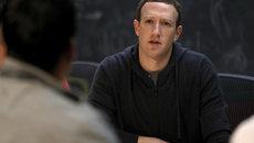 Facebook tiếp tục chịu chỉ trích từ Hạ viện Anh
