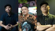 100 nghệ sĩ thế giới tham gia 'Nghệ thuật hình xăm lớn nhất Việt Nam'