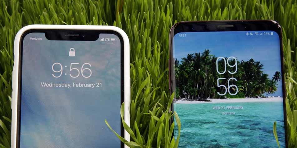 Vụ Apple kiện Samsung kéo dài 7 năm đã đi đến hồi kết