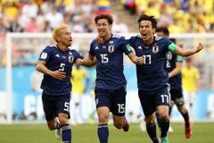 Chuyên gia chọn kèo Nhật Bản vs Ba Lan: Đổi kèo châu Á